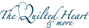 quiltedheartlogo